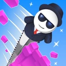 Mr. Slice на Android