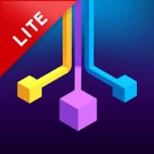 Package Inc. Lite на Android