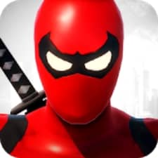 POWER SPIDER на Android