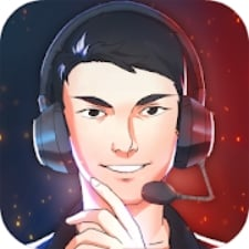 RIVALS Esports MOBA Manager на Android