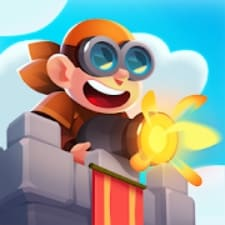 Rush Royale на Android