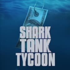 Shark Tank Tycoon на Android