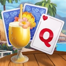 Solitaire Cruise на Android