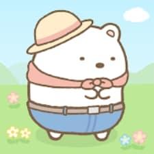 Sumikkogurashi Farm на Android