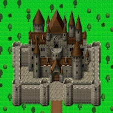 Survival RPG 3 на Android