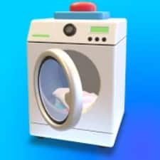 Wash House 3D на Android