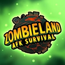 Zombieland: AFK Survival на Android