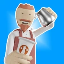 Barista Life на Android