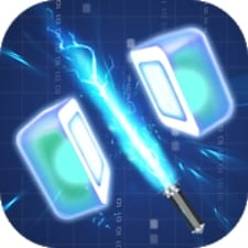 Beat Force на Android
