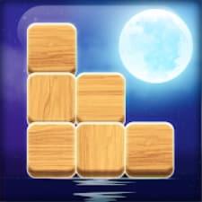 Blockscapes Sudoku на Android