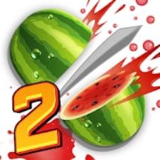 Fruit Ninja 2 на Android