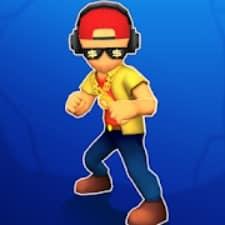 Gang Master на Android