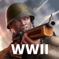 Ghosts of War на Android