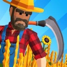 Harvest it на Android