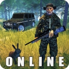 Hunting Online на Android