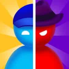 Impostors на Android