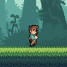 Jungle Treasure на Android