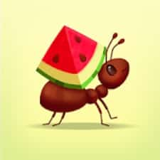 Little Ant Colony на Android