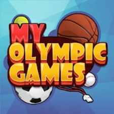 My Olympic Games на Android