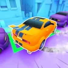 Perfect Parking 3D на Android