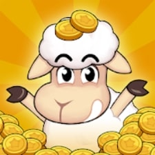 Sheep Farm на Android