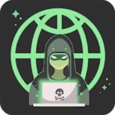 Симулятор Хакера на Android