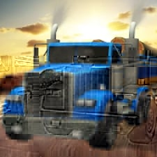 Truck'em All на Android