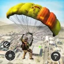 Commando One Secret Mission на Android