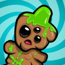 Cookies TD на Android
