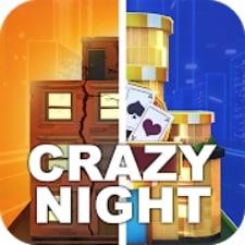 Crazy Night на Android