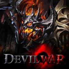 DevilWar sa Android