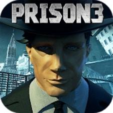 Escape game: Prison Adventure 3 на Android
