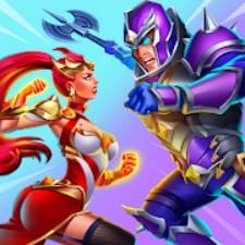FOG – Battle Royale на Android
