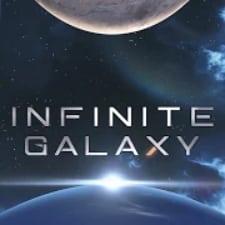 Infinite Galaxy на Android