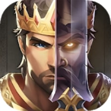 Land of Empires на Android