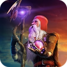 Lost Lands 7 на Android