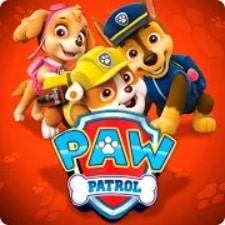 PAW Patrol на Android