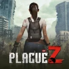 Plague of Z на Android