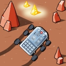 Solar 2033 на Android