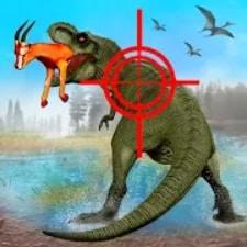 Wild Animal Hunt 2021 на Android