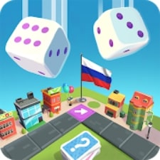 Board Kings на Android
