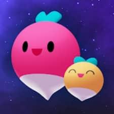 Dadish 2 на Android
