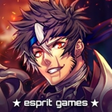 Dragon Kings на Android
