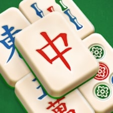 Easy Mahjong per Android