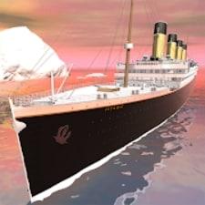 Idle Titanic Tycoon на Android