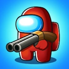 Impostor Killer на Android