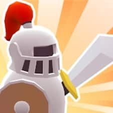 Knight 360 на Android
