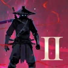 Ninja Arashi 2 на Android