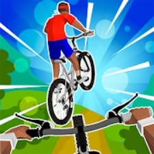 Riding Extreme 3D for Android