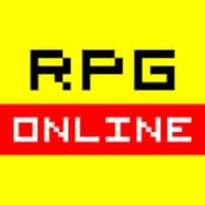 Simplest RPG на Android